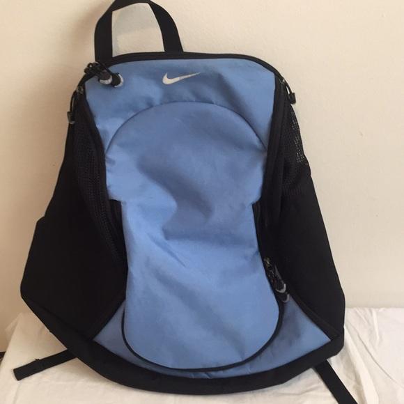reputable site 9ab6e 96bb8 M 5b636cc48869f7ac6006ae8e. Other Bags you may like. Nike Women s Backpack  BNWT. Nike Women s Backpack BNWT.  32.00  35.00